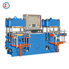 /product-detail/injection-molding-machine-price-list-vertical-injection-moulding-machine-price-60639817926.html
