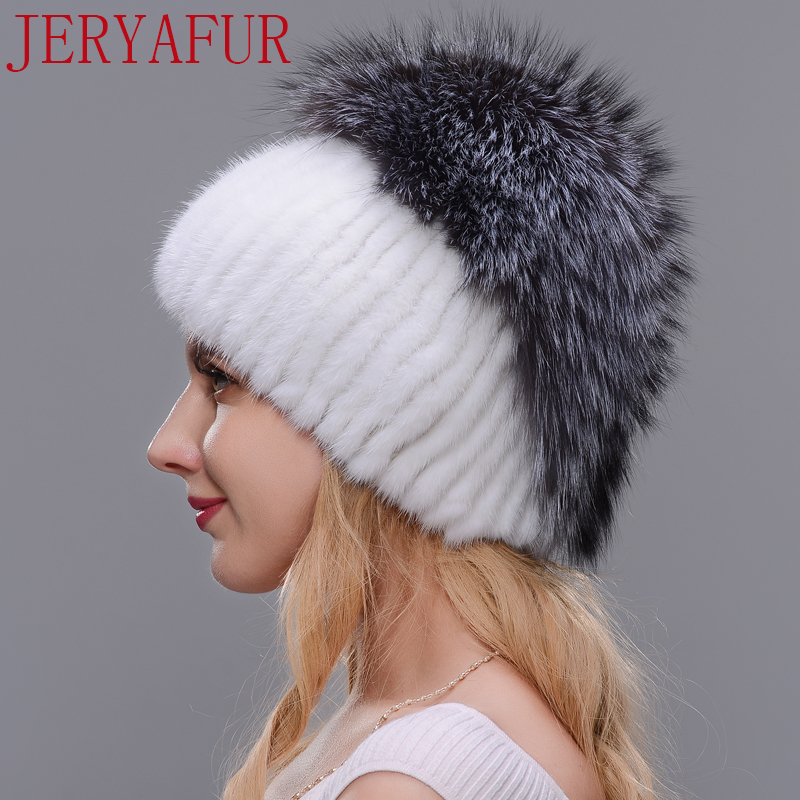 09da1a2390302 China Fox Hat Fur Hats Fur
