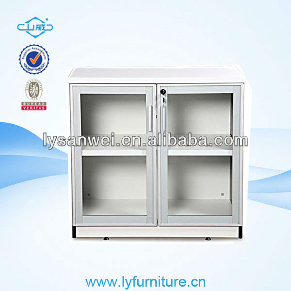plastic storage cabinet
