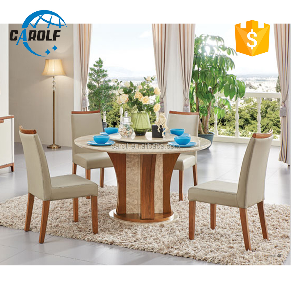 Attractive Modern Turkish Furniture Dining Room, Modern Turkish Furniture Dining Room  Suppliers And Manufacturers At Alibaba.com