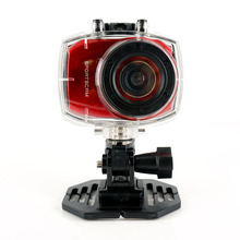Winait full hd 1080 p sport <span class=keywords><strong>digitale</strong></span> video camcorder ondersteuning microsd-<span class=keywords><strong>kaart</strong></span> DV-124SA groep <span class=keywords><strong>sourcing</strong></span>