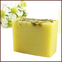Superior African Skin Glowing Anti Acne Pimple Black Soap For Skin ...