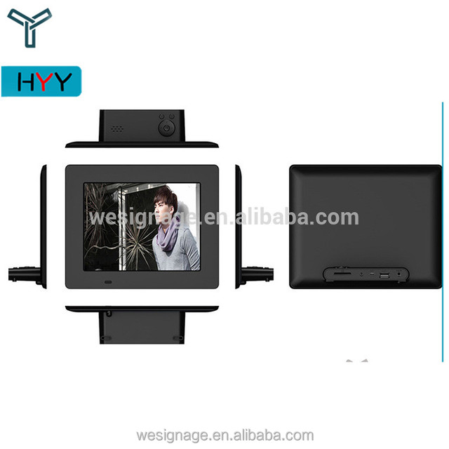 Buy Cheap China digital photo frame bluetooth Products, Find China ...