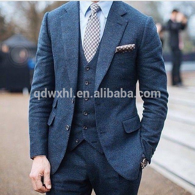 c2cb34c7611e2 2016 alta calidad turco trajes para hombre al por mayor Alibaba OEM noche  desgaste raya último