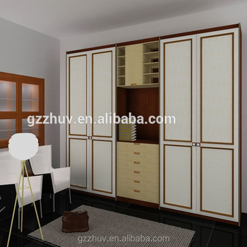 Cool Zhihua Simple Design Modern Bedroom Wardrobes With Dressing Table Buy Bedroom Wardrobes Wardrobe Designs Portable Small Wardrobe Designs Product On Download Free Architecture Designs Intelgarnamadebymaigaardcom