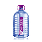 MaJiShan Natural Mineral Water bottled 8L spring water oem and custom