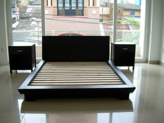 Cama De La Plataforma - Buy Cama Product on Alibaba.com