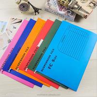 paper folder printing,Custom Printed Presentation Folders