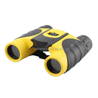 Waterproof Binocular, Compact Binoculars with Waterproof