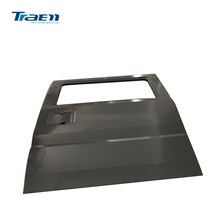 Car Door Assembly Car Door Assembly Suppliers and Manufacturers at Alibaba.com  sc 1 st  Alibaba & Car Door Assembly Car Door Assembly Suppliers and Manufacturers ...