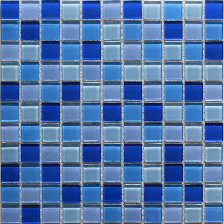 Swimming Pool Tile Cheap Swimming Pool Tile Glass Mosaic For Swimming Pool Tile Buy Swimming