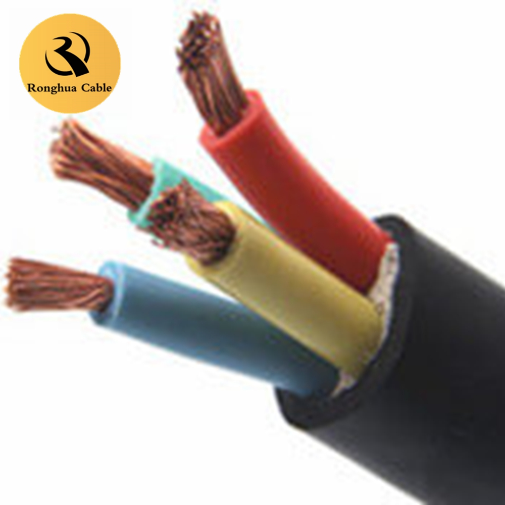 25mm Copper Cable Suppliers And Manufacturers At China Electric Wire Single Core Ground Bv Photos