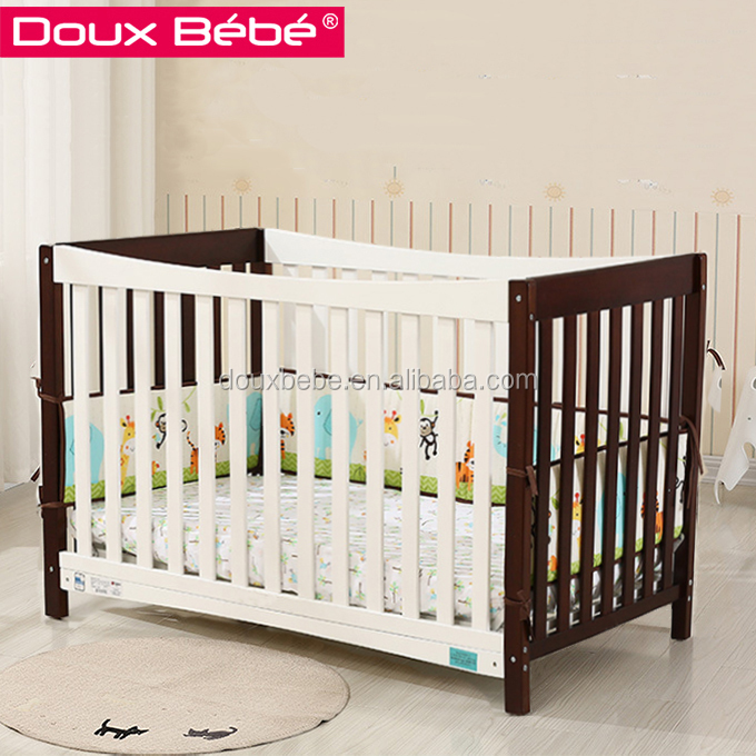 unique baby cribs unique baby cribs suppliers and at alibabacom