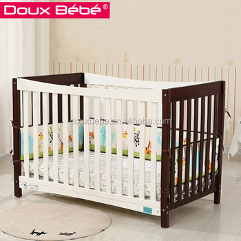 продажу детские фото на кроватки