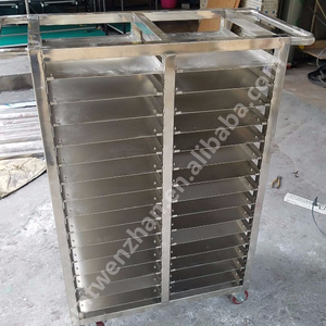 HIGH QUALITY SMT tray cart,SMT tray carts