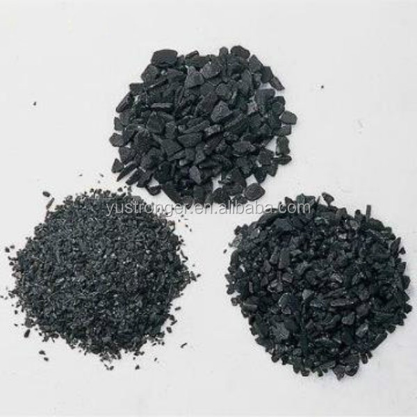 Wood Based Powder Activated Carbon Price Per Ton