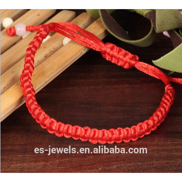 kabbalah red string (1).jpg