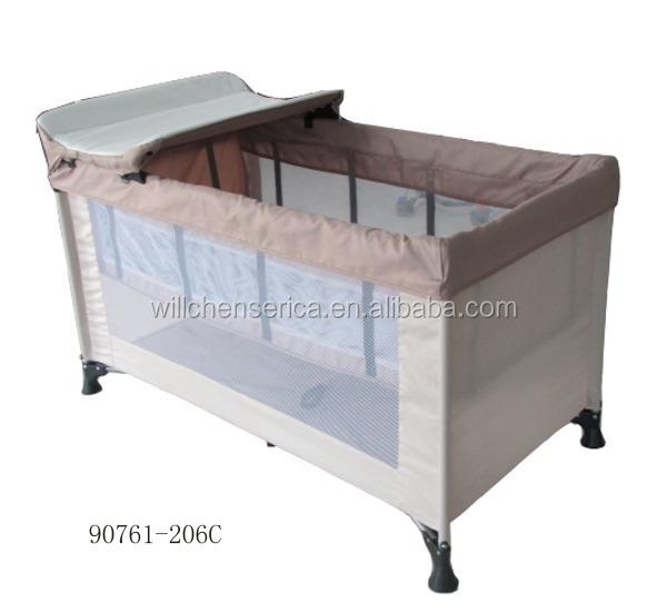 Baby Box Lettino Da Viaggio Con Culla E Premium Fasciatoio 90761-206-c -  Buy Baby Box Product on Alibaba.com