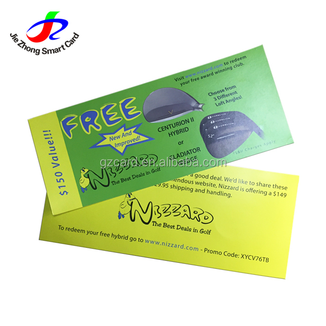 Business cards postcardspaper paperboard printing buy paper business cards postcardspaper paperboard printing buy paper paperboard printingpostcards printingbusiness cards printing product on alibaba reheart Choice Image