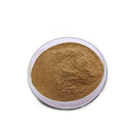 Water Soluble Powder Agriculture Natural Organic fertilizer Seaweed Extract
