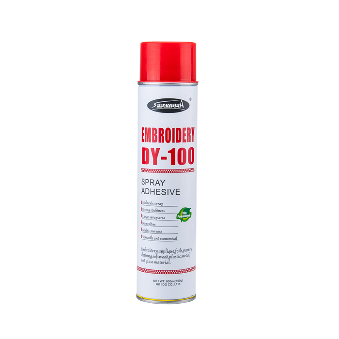 glue for cloth glue for cloth suppliers and at alibabacom