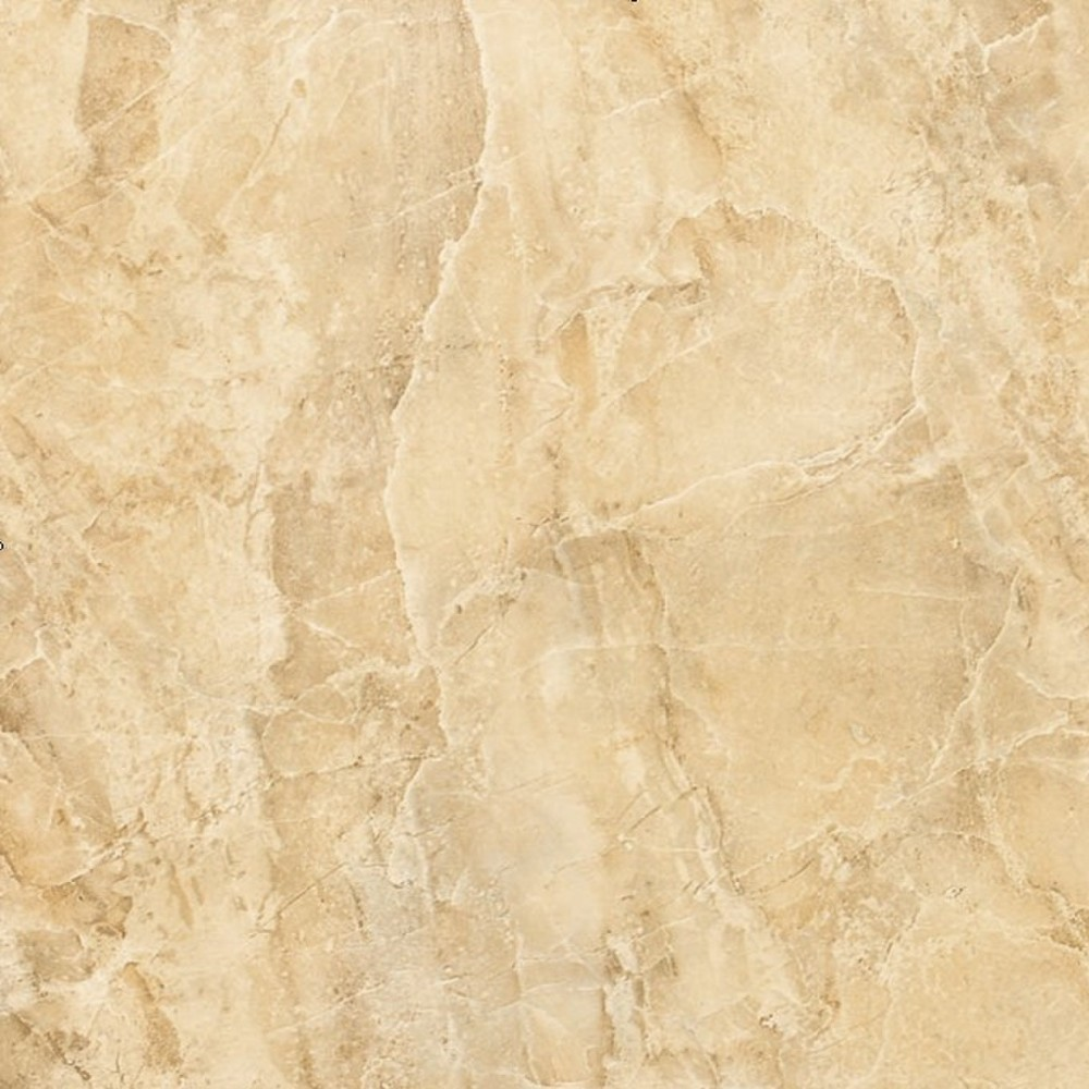 Foshan Hot Sale Marble Floor Tile Textures For Interior ...