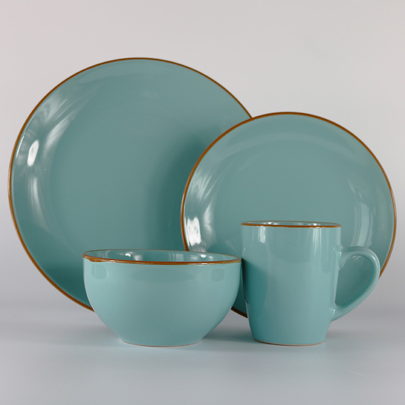 Blue Crackle Dinnerware Set Blue Crackle Dinnerware Set Suppliers and Manufacturers at Alibaba.com & Blue Crackle Dinnerware Set Blue Crackle Dinnerware Set Suppliers ...