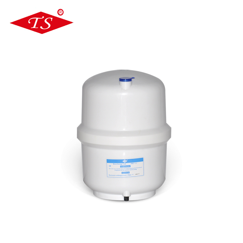 High Quality Ro Pure Water Tank