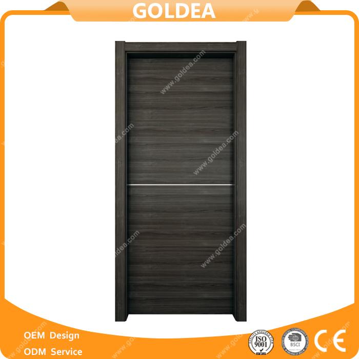 Goldea Decorative Interior Accordion Doors, View Interior Accordion Doors,  Goldea Product Details From Zhejiang Jindi Door Co., Ltd. On Alibaba.com
