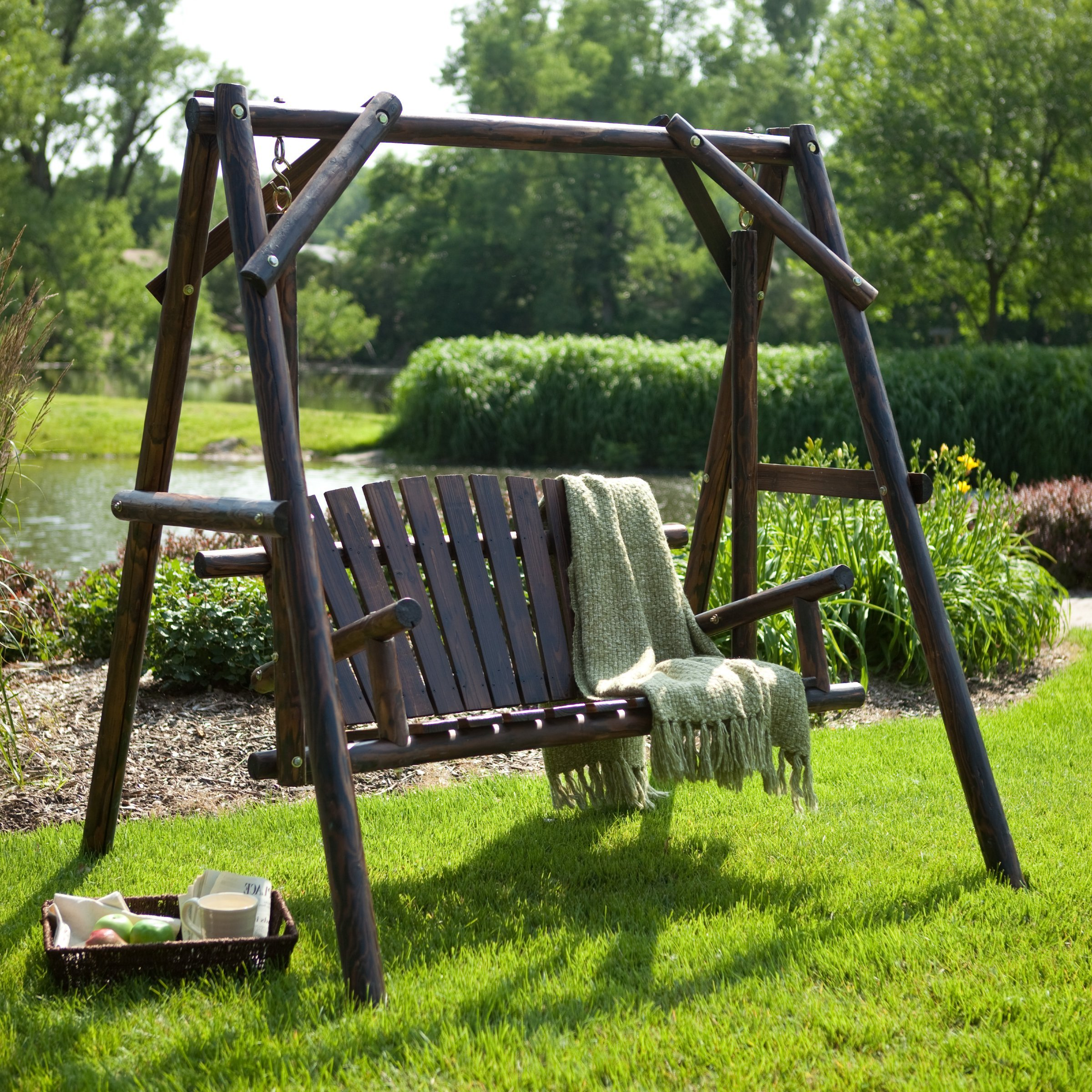 Cheap Build Wooden Swing Set Frame, find Build Wooden Swing Set ...