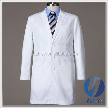 Doctor Uniform Fashion Design Men 39 S Lab Coat Buy Men 39 S Lab Coat Doctor Lab Coat Lab Coat For