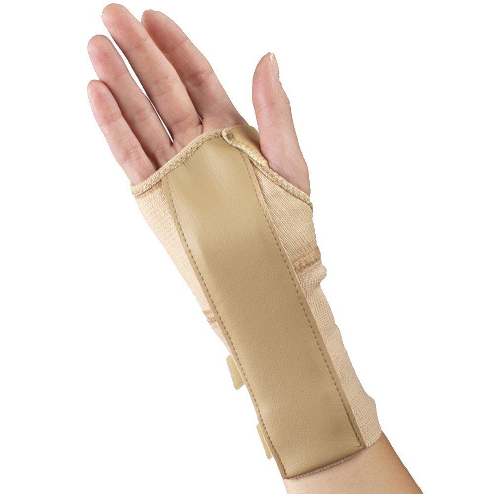 cock-up-splint-for-hand