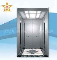 Residential Building Elevator Cost Of Low Price