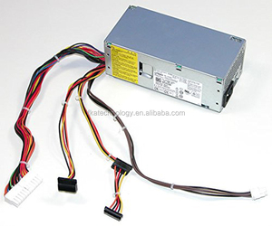 China Electrone Dell, China Electrone Dell Manufacturers and