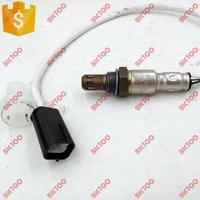 Auto Sensors 22690-ED000,22690-EN21A Lambda oxygen sensor for nissanTIIDA QASHQAI1.6L
