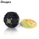 hot selling !Pet Dog Voice Sound Ball Toy Feeding Food Ball,squeaky ball dog toys