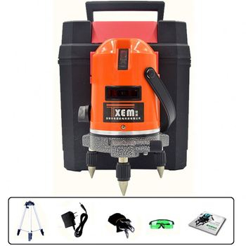 FS2-R2015S self-leveling Self Leveling Cross Line Laser Tool