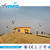 /product-detail/wholesale-china-market-3kw-solar-wind-vertical-turbine-mini-maglev-vertical-axis-wind-turbine-60503372567.html