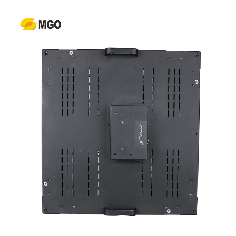 China manufacturer best price wholesale Matrix led light/led matrix stage light/led matrix stage light  for sale