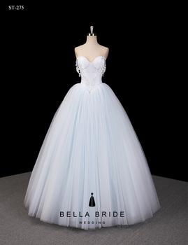 Best Ball Gown Dresses