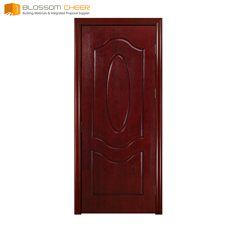 Size Customize Readymade Marine Plywood Wooden Front Doors From Lowes Price