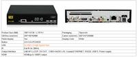 New Version Dvb-s2 V8 Super Full 1080p Hd Satellite Receiver ...