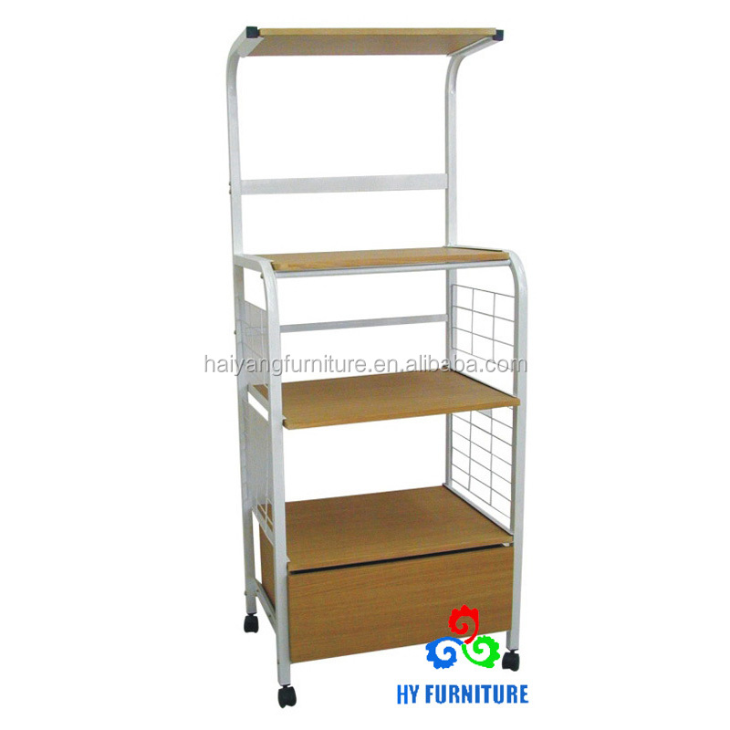 Wooden Microwave Stand, Wooden Microwave Stand Suppliers And Manufacturers  At Alibaba.com
