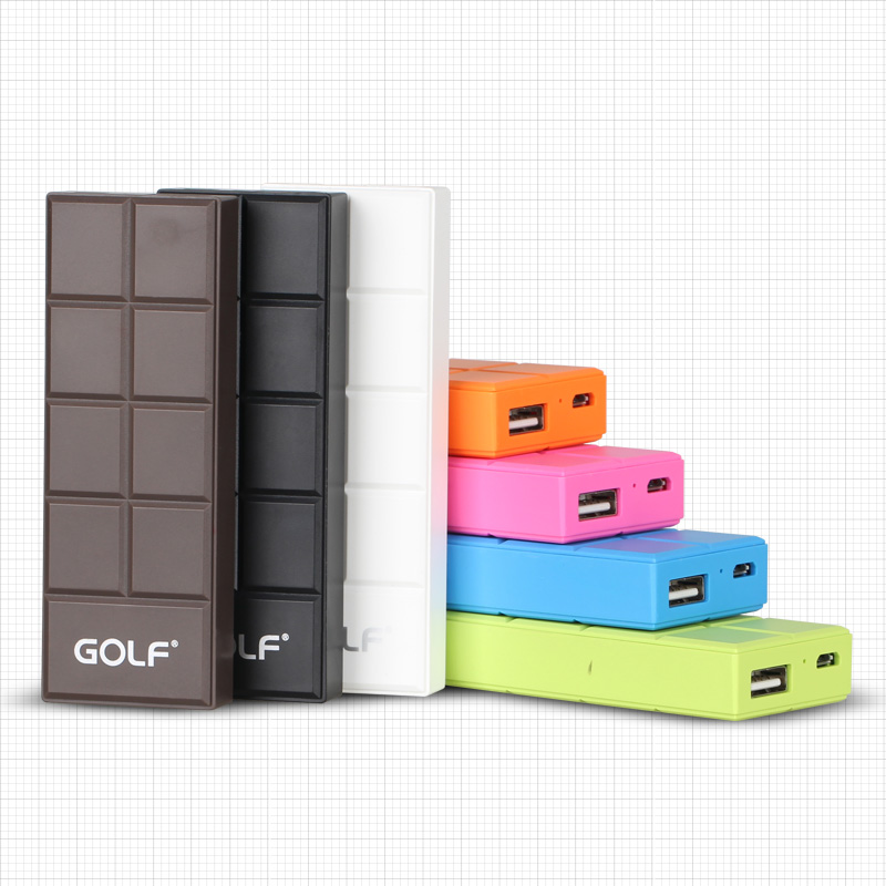 2014 new products wholesale alibaba external batteries power bank for samsung