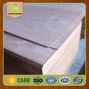 waterproof plywood price,melamine plywood,mdo plywood