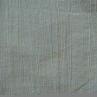 100% Cotton Solid Dyed Crepe