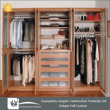 morden style Home Design And Decoration walk in closet organizers