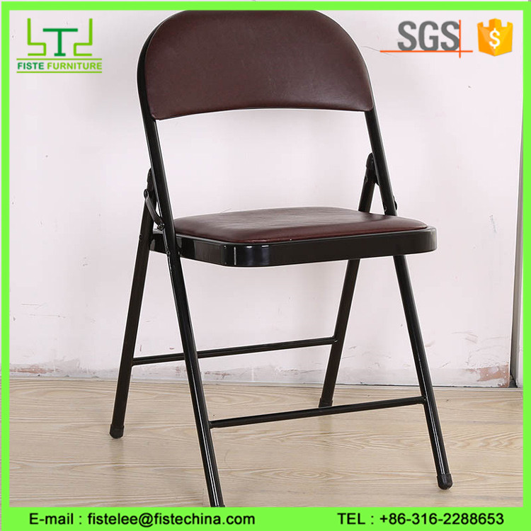 Lowes Resin Stackable Chair, Lowes Resin Stackable Chair Suppliers And  Manufacturers At Alibaba.com