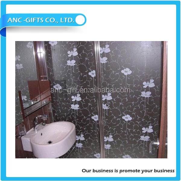 Bathroom Floor Sticker, Bathroom Floor Sticker Suppliers and ...