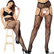 6d4edd60594 China plus size tights women wholesale 🇨🇳 - Alibaba
